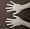 both_hands_0948_sepia_web.jpg