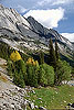 Mountains_at_Mystery_Lake_14.jpg